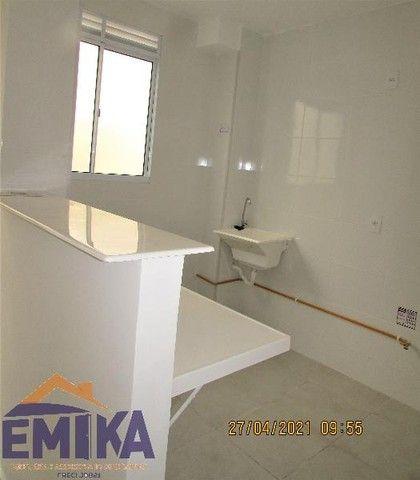 Apartamento com 2 quarto(s) no bairro Jardim das Palmeiras em Cuiabá - MT - Foto 14