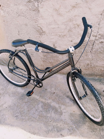 Bike bicicleta brisa - Foto 2