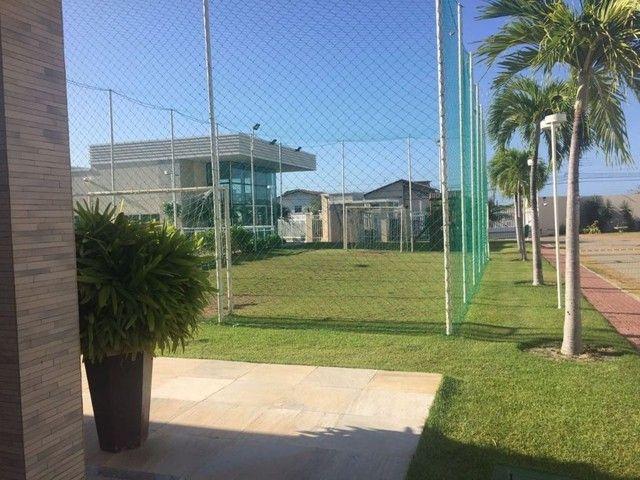 Casa Condominio - Foto 2