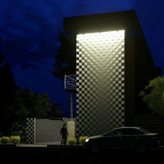 Arquiteto/ projetos - Foto 8