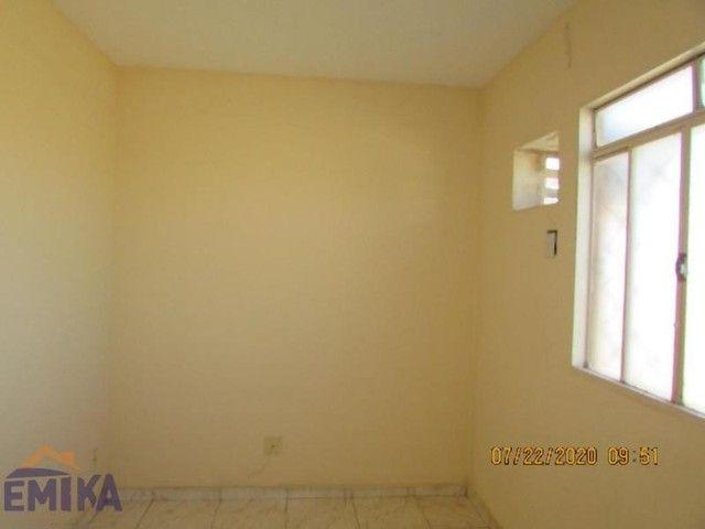 Apartamento com 2 quarto(s) no bairro Cidade Alta em Cuiabá - MT - Foto 12