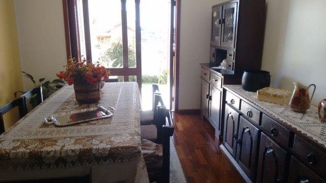 Casa 3 dormitórios - Cruz Alta - Aceita dação de imóvel na Capital - Foto 6