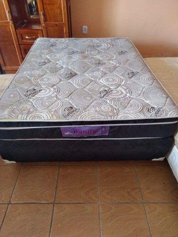 BOX DE CASAL DE MOLAS - Foto 3