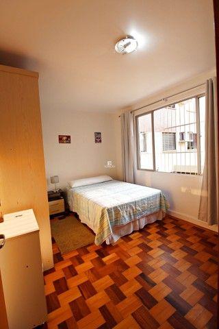 Excelente residência alto padrão no bairro Rosário - Foto 6