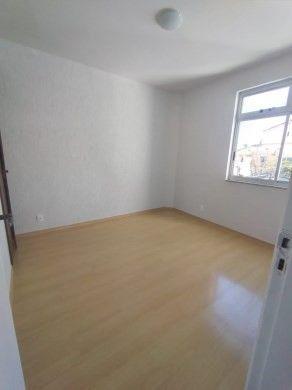 Aluguel - Residential / Apartment - Belo Horizonte SP - Foto 3