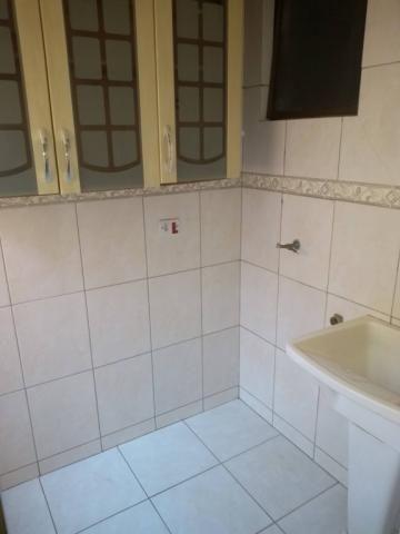 8003 | Apartamento para alugar com 3 quartos em CHACARA PAULISTA, MARINGA - Foto 19