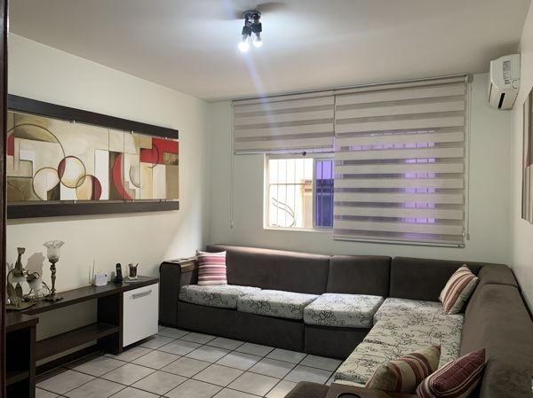 Apartamento com 4 quartos no Res. Leonidas Rabelo - Bairro Setor Oeste em Goiânia - Foto 11