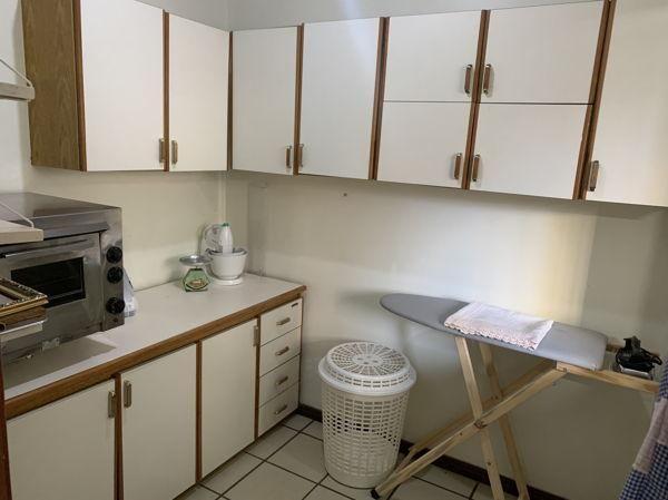 Apartamento com 4 quartos no Res. Leonidas Rabelo - Bairro Setor Oeste em Goiânia - Foto 9