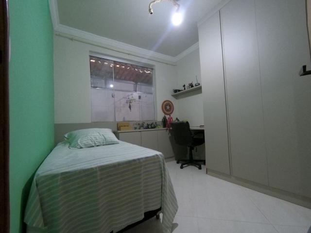 Apartamento à venda com 2 dormitórios em Jardim vitória, Santana do paraíso cod:1231 - Foto 4