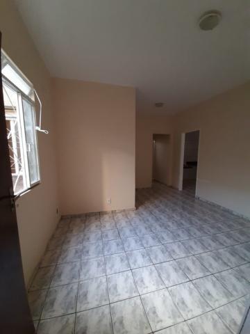 Apartamento à venda com 3 dormitórios em Iguaçu, Ipatinga cod:1185 - Foto 5