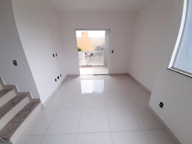 Apartamento à venda com 3 dormitórios em Jardim panorama, Ipatinga cod:1103 - Foto 5
