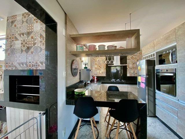 Apartamento à venda com 2 dormitórios em Veneza, Ipatinga cod:1191 - Foto 3