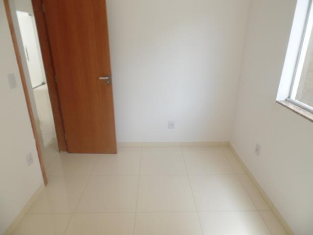 Apartamento à venda com 2 dormitórios em Jardim vitória, Santana do paraíso cod:840 - Foto 13
