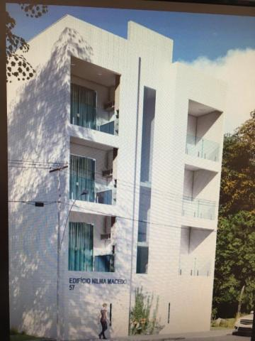 Apartamento à venda com 2 dormitórios em Cidade verde, Santana do paraíso cod:914 - Foto 3