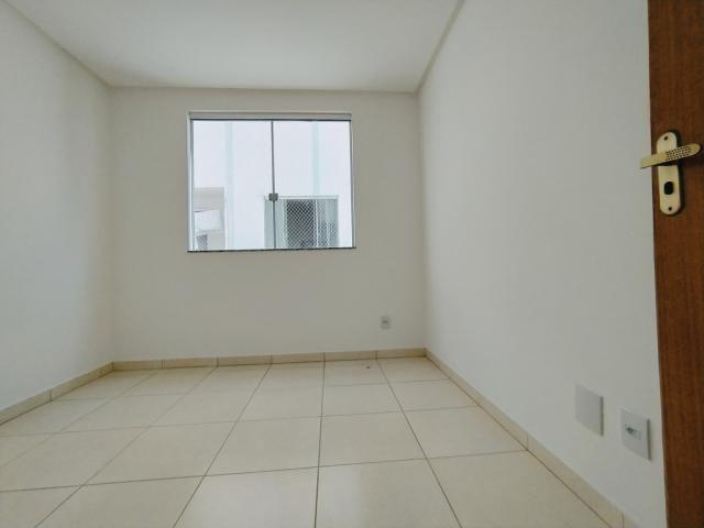 Apartamento à venda com 2 dormitórios em Bethânia, Ipatinga cod:1266 - Foto 5