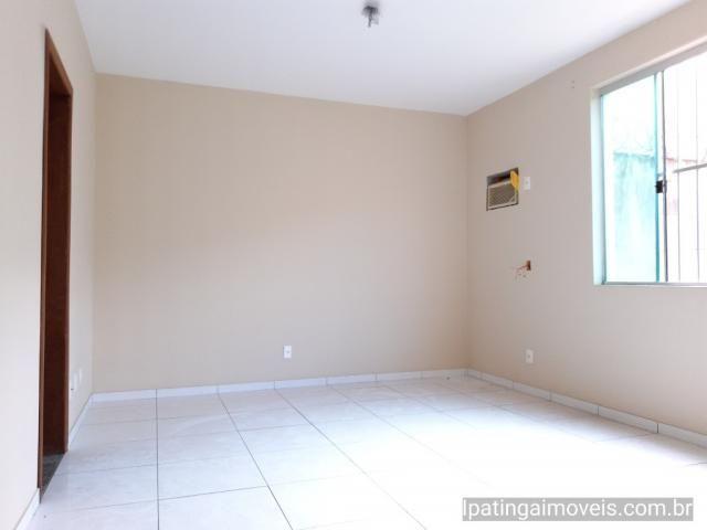 Apartamento à venda com 3 dormitórios em Veneza, Ipatinga cod:1043 - Foto 12