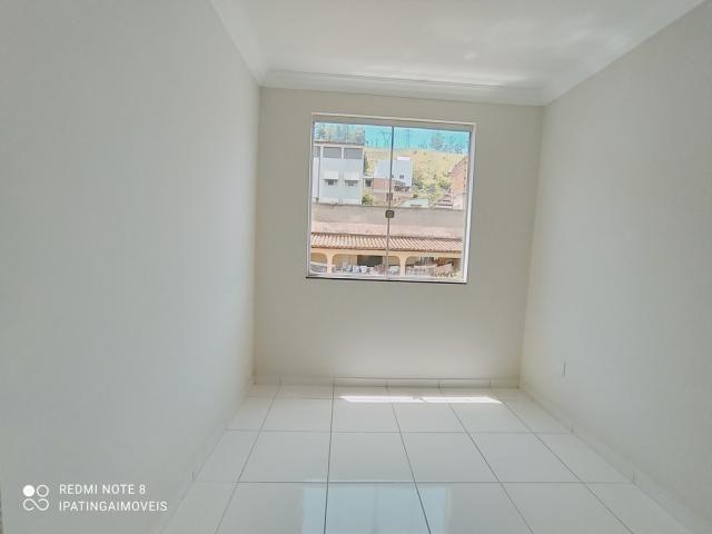 Apartamento à venda com 2 dormitórios em Bethânia, Ipatinga cod:1337 - Foto 5