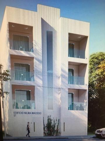 Apartamento à venda com 2 dormitórios em Cidade verde, Santana do paraíso cod:914 - Foto 2