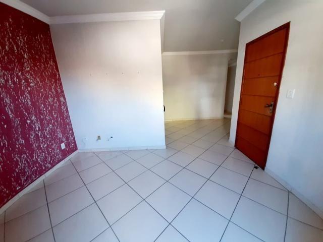 Apartamento à venda com 2 dormitórios em Cidade nova, Santana do paraíso cod:905 - Foto 5