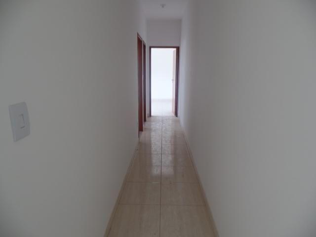 Apartamento à venda com 2 dormitórios em Residencial bethânia, Santana do paraíso cod:697 - Foto 7