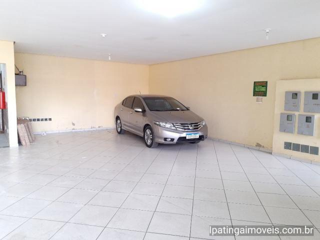 Apartamento à venda com 3 dormitórios em Veneza, Ipatinga cod:1043 - Foto 2