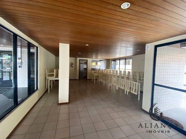 Apartamento Padrão à venda em Florianópolis/SC - Foto 19