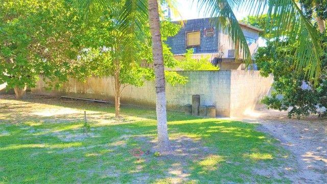 Sítio à venda, 6058 m² por R$ 1.000.000,00 - Jacunda - Aquiraz/CE - Foto 3