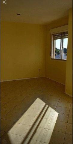 Vendo apartamento de 2 dormitórios em Santo Ângelo - Foto 2