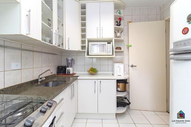 Apartamento à venda com 3 dormitórios em Bairro alto, Curitiba cod:LE202029 - Foto 11