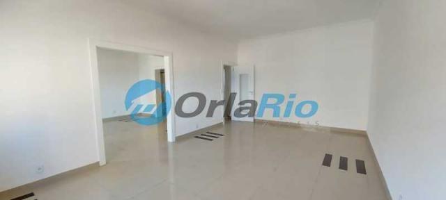 Apartamento à venda com 3 dormitórios em Copacabana, Rio de janeiro cod:VEAP31053 - Foto 3