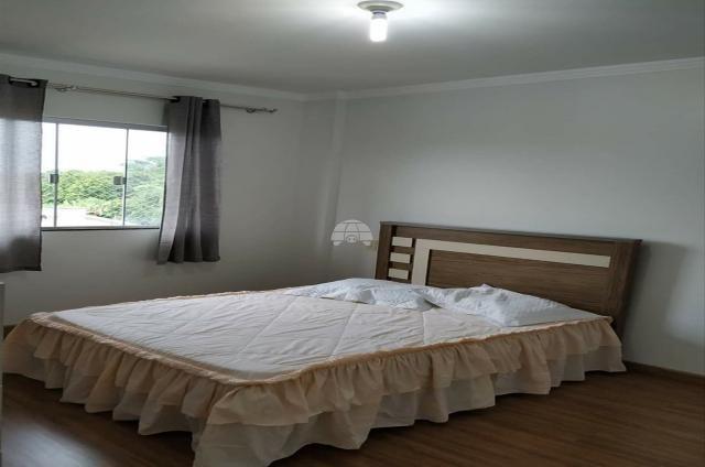 Apartamento à venda com 2 dormitórios em Centro, Dois vizinhos cod:930166 - Foto 8