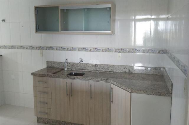 Apartamento à venda com 2 dormitórios em Centro, Dois vizinhos cod:930166 - Foto 4