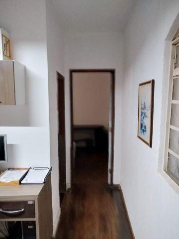 Casa com 3 moradias, lote 360 m² - Foto 6