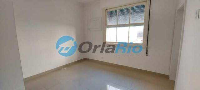 Apartamento à venda com 3 dormitórios em Copacabana, Rio de janeiro cod:VEAP31053 - Foto 17