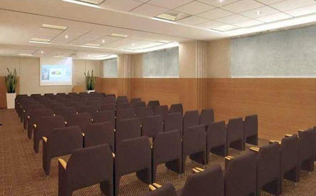 Salas, Escritório e Salas de Reunião - StartUP 50 - InteliWork Coworking - Foto 13