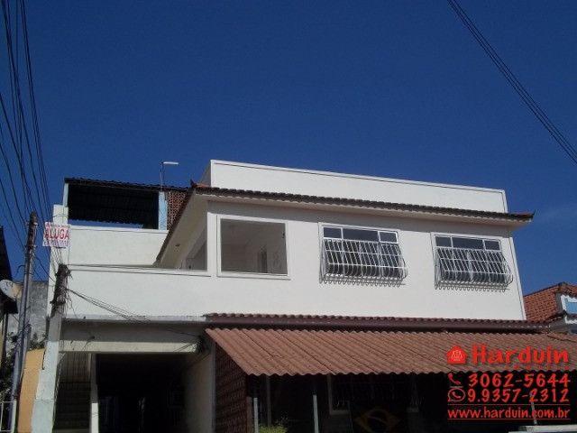 Casa na Trindade - Foto 16