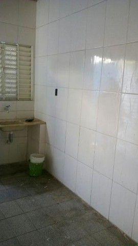 Apartamento com 1 quarto(s) no bairro Lixeira em Cuiabá - MT - Foto 18
