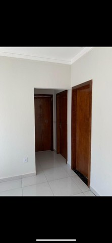 Condomínio fechado Bairro Santa Maria em Várzea Grande - Foto 15
