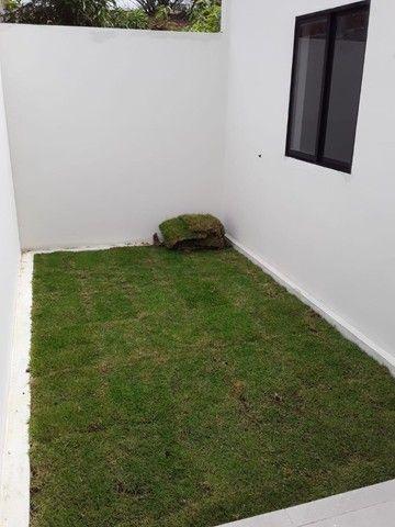 Vendo 1 casa com 3 quartos - Foto 20