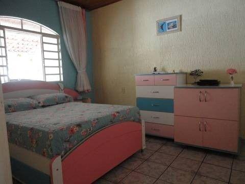 Casa nos Aflitos  - Foto 4
