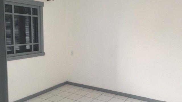 Apartamento para locação sem condominio - Foto 8