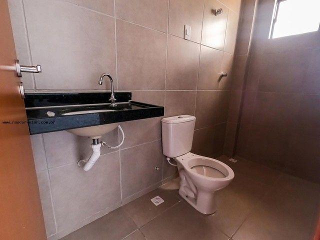 Apartamento para Venda em João Pessoa, Valentina de Figueiredo, 2 dormitórios, 1 suíte, 1  - Foto 17