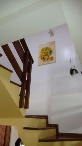 Casa 3 dormitórios - Cruz Alta - Aceita dação de imóvel na Capital - Foto 19