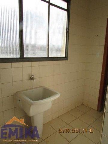 Apartamento com 2 quarto(s) no bairro Jard. das Americas em Cuiabá - MT - Foto 9