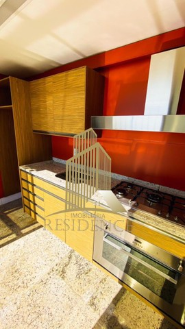 Cobertura Reformada - Maison São George  - Foto 18
