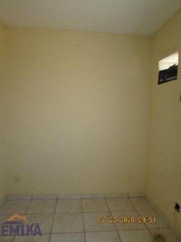 Apartamento com 2 quarto(s) no bairro Cidade Alta em Cuiabá - MT - Foto 15