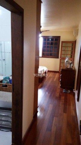 Casa 4 dormitórios à venda Nossa Senhora de Lourdes Santa Maria/RS - Foto 17