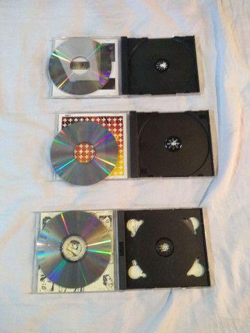 Marisa Monte - 3 CDs - Foto 2