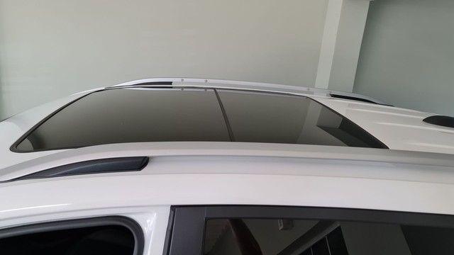 Chevrolet Tracker Premier 1.2 turbo. A mais completa! - Foto 6