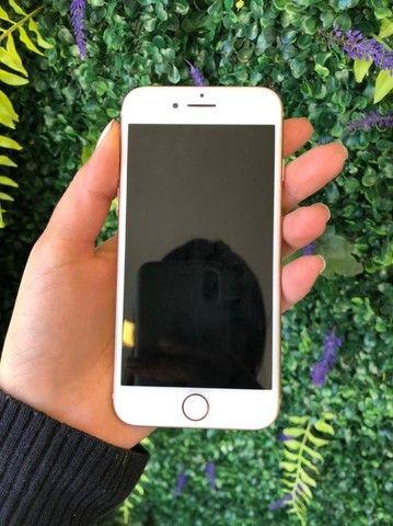 Iphone 8 - Sem marcas de uso